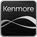 Kenmore Promo Codes & Deals