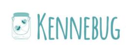 Kennebug Boutique