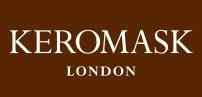 Keromask London discount code