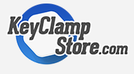 Key Clamp Store