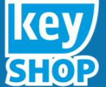 Key Publishing Shop