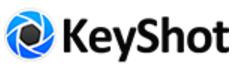 KeyShot discount code