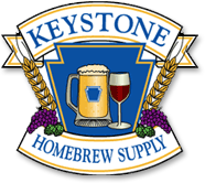 Keystone Homebrew coupon codes