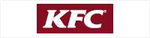 KFC Canada coupon