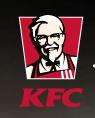 KFC India Coupons