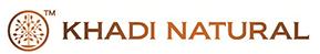 Khadi Natural coupons