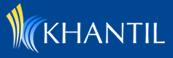 Khantil coupon code