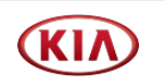 KIA discount codes