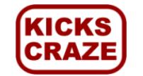 Kicks Craze