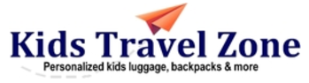 Kids Travel Zone coupons