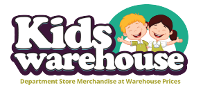 Kids Whs Coupon Codes