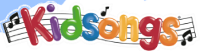 Kidsongs coupon codes