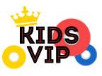 Kidsviponline.com coupons