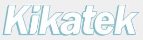 Kikatek discount codes