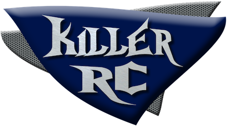 Killer RC Coupon Codes