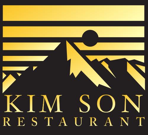 Kim Son Coupon