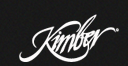 Kimber America