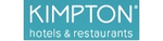 Kimpton Hotels & Restaurant coupon codes