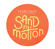 Kinetic Sand Coupons