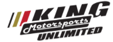 King Motorsports coupon code