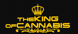 King Of Cannabis