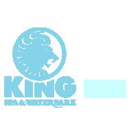 KING SPA & WATERPARK