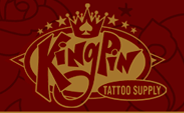 Kingpin Tattoo Supply Coupon Codes