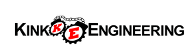 Kink Engineering coupon codes