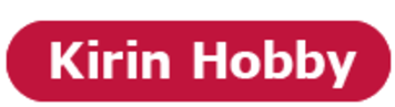 Kirin Hobby Voucher Codes