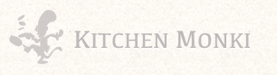 Kitchen Monki Coupons