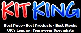 KitKing
