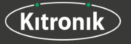 Kitronik discount codes