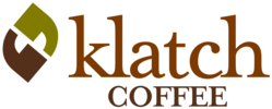 Klatch Coffee coupon code