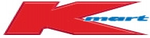 Kmart Australia Promo Codes & Deals