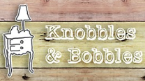 Knobbles and Bobbless