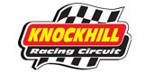 Knockhill
