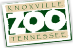 Knoxville Zoo Promo Codes & Deals