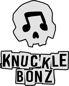 Knucklebonz coupon code