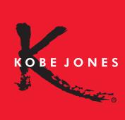 Kobe Joness