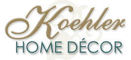Koehler Home Decor promo codes