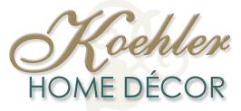 Koehler Home Decor