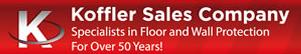 Koffler Sales promo code