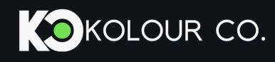 Kolour Co Promo Codes