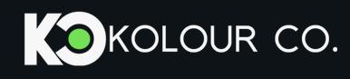 Kolour Co