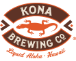 Kona Brewing Discount Codes