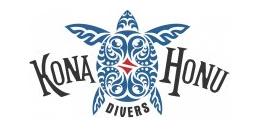 Kona Honu Divers