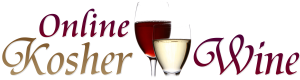 Kosher Wine Coupon Codes