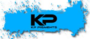 KP Pigments