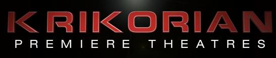 Krikorian Premiere Theatres