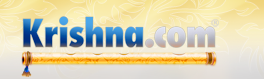 Krishna coupon codes